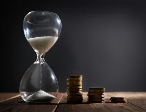 2021 best quick cash loan in Singapore